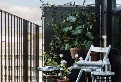 Balkon Ideen 2017