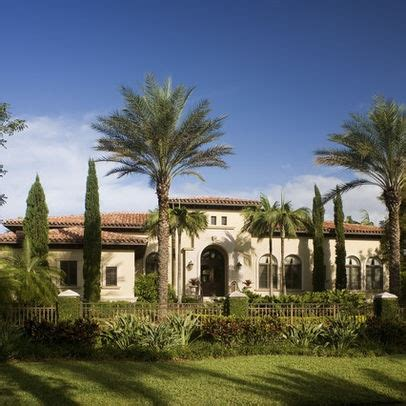 landscape design miami landscaping landscaping ideas front yard in miami