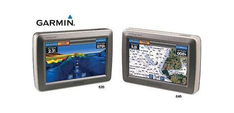 garmin 174 gpsmap 174 620 and gpsmap 174 640 crossover gps units