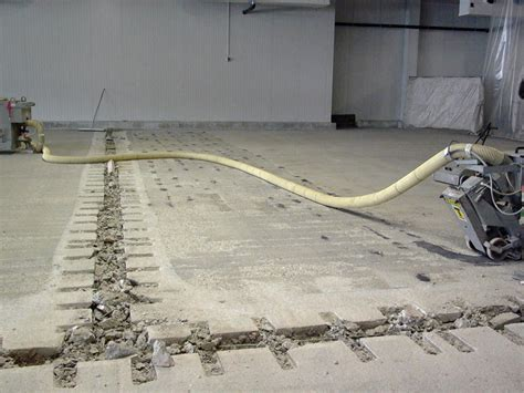 pavimenti industriali roma pavimenti industriali a roma