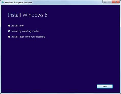 setup xp windows 8 computer tweaks xp setup iso loarailu