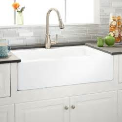 drop in farmhouse sink best 25 drop in farmhouse sink ideas on