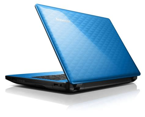 Laptop Lenovo Z480 I3 laptop lenovo ideapad z480 14 quot i5 6gb 1tb azul 59347660