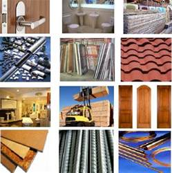 Building Supply by Default Name Google