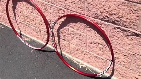 Wheelset Dh Stans Ztr Flow Ex Anodize Hubset Novat Limited stans ztr crest arch ex flow ex 26 quot 29er 27 5 quot 650b annodized wheelset rims
