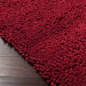 how to shoo a shag rug the ultimate guide to choosing an area rug gracious style