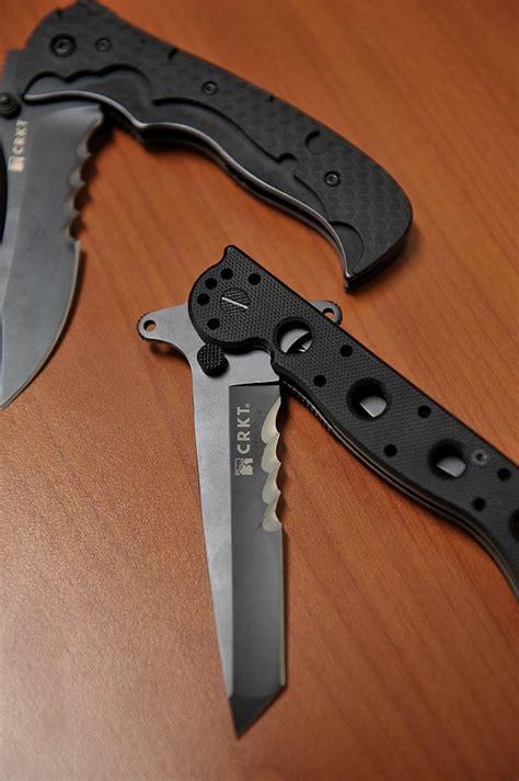 crkt m16 13sfg crkt m16 13sfg 폴딩나이프 주머니칼 등산용칼 아웃도어 나이프 거버 베어그릴스 휴대용칼 등산용칼