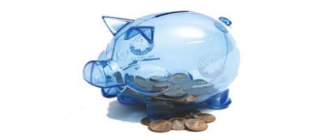 banche mutuo 100 per cento mutui 100 idealista news