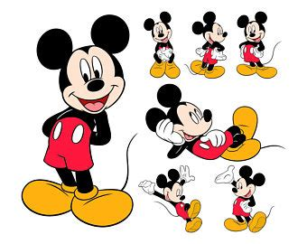 Jp Mickey Kid Ts mickey mouse mickey mouse mickey mouse hd