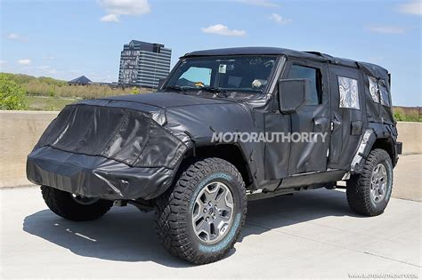 new jeep concept 2018 2018 jeep wrangler mid engine c8 corvette volvo concepts