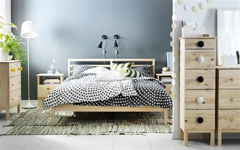 50 ikea bedrooms that look nothing but charming 50 ikea bedrooms that appear practically nothing but