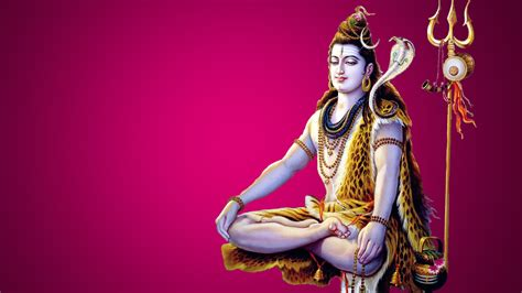 desktop wallpaper hd lord shiva lord shiva full hd wallpaper beautiful hd wallpaper