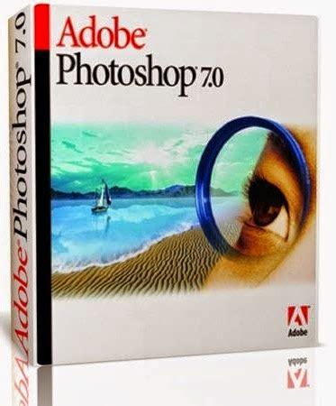 free download adobe photoshop full version highly compressed highly compressed for pc adobe photoshop 7 0 download