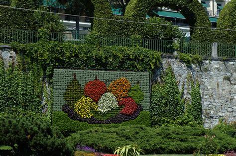 Imagenes De Jardines Verticales Caseros | 20 originales ideas de jardines verticales caseros