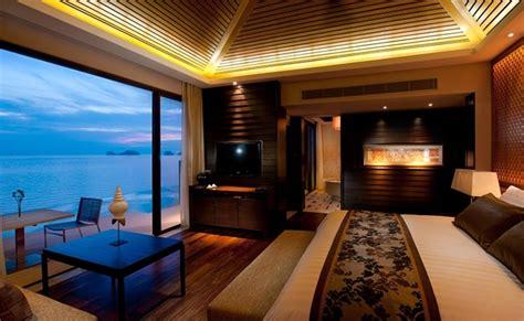 Luxury Dining Room Set best koh samui 5 star luxury hotels travelsort