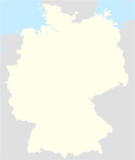 Search Deutschland Related Keywords Suggestions For Deutschland Autobahn