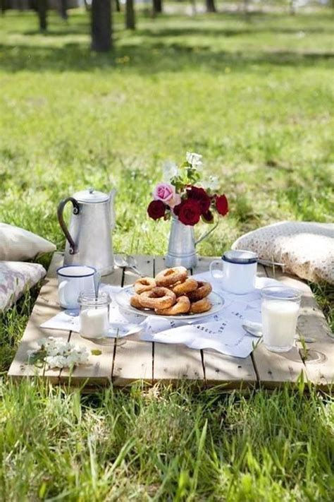 crashingred 7 fantastic picnic ideas
