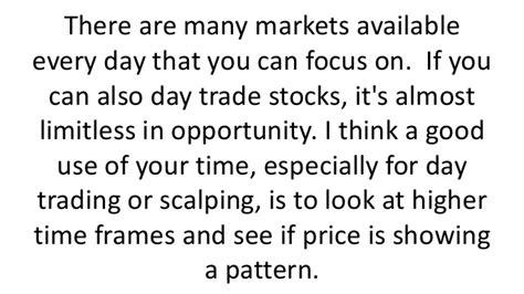 pattern day trader good or bad potential trading setups scan