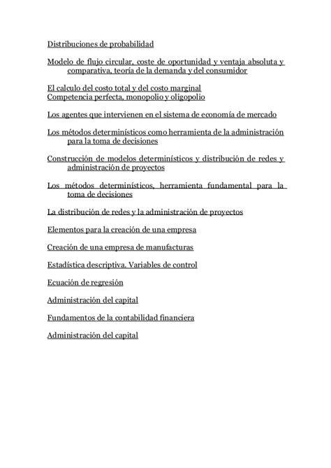 Modelo Curricular Lineal Y Circular De Ralph Curriculum Vitae De Inocencio Melendez Julio