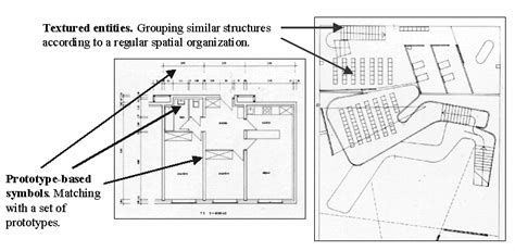 architectural floor plans symbols architectural drawing symbol floor plan stairs pinned by