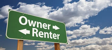 buy a house and rent it out i want to buy a house and rent it out 28 images renting a home in san antonio why