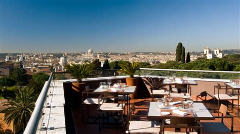 best hotels rome best hotels in rome top 10 alux