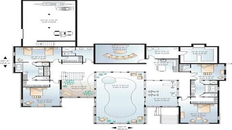 indoor pool house plans indoor pool house plans www imgkid com the image kid