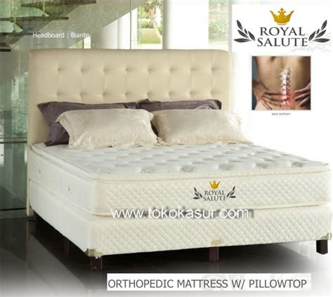 Bed Comforta Orthopedic harga kasur bed murah disc up to 50 20
