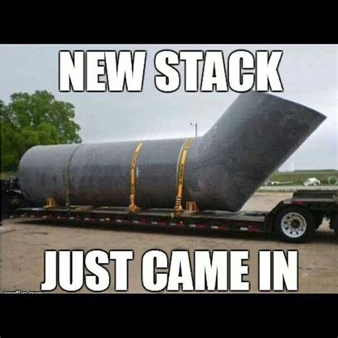 Diesel Truck Memes - 35 very funny truck meme pictures and images