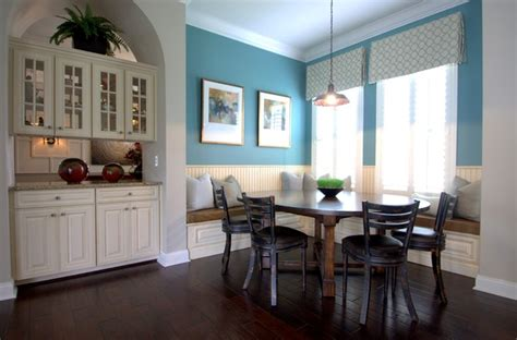 baldwin three traditional dining room other metro