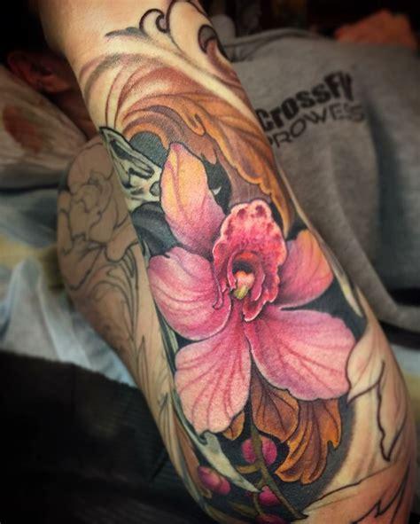 lotus tattoo jeff gogue de 25 bedste id 233 er inden for jeff gogue p 229 pinterest