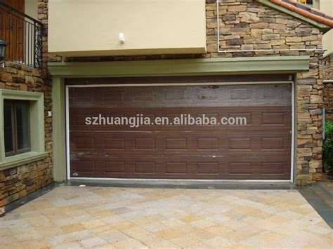 Garage Doors Cheap Commendable Custom Size Garage Doors Cheap Custom Size