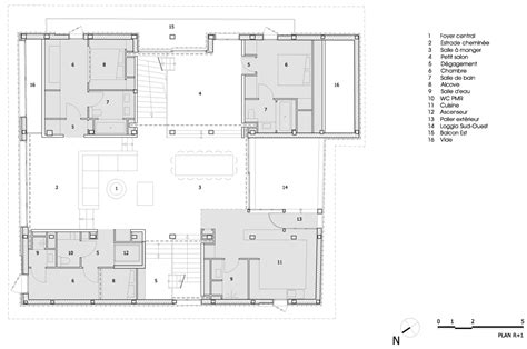 villa savoye floor plan villa savoye floor plan pdf savoye home plans ideas picture