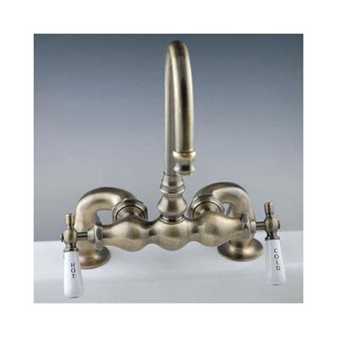 What Is The Meaning Of Faucet by Deck Mount Faucet Definition Deck Design And Ideas