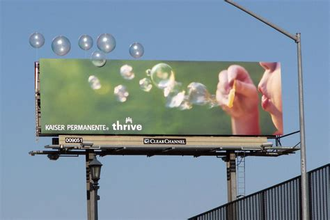 outdoor advertising ideas the billboard advertising mastercom viral marketing and viral caigns