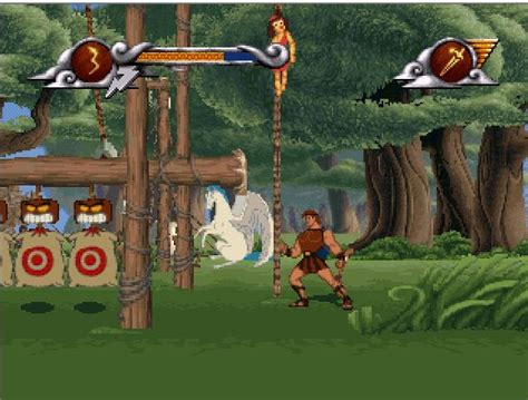 film bagus hercules download game disney s hercules ps1 free download app