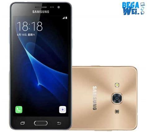 Harga Samsung J3 Pro Gsm harga samsung galaxy j3 pro dan spesifikasi oktober 2018