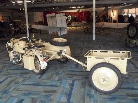 s day trailer german german bmw cycle with sidecar and trailer this motorcycle