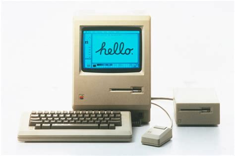Mac Originals by The Unspoken Limits Of Apple S Are Strangling Its