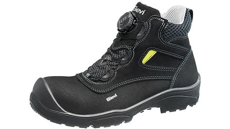 esd shoes esd safety shoes electric static dissipative footwear