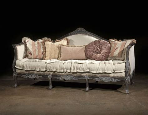 french for sofa french style furniture county french sofa