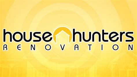 house hunters renovation hgtv house hunters renovation hgtv