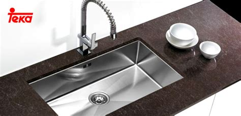 Sink   Kitchen Products, supplied and provided by United