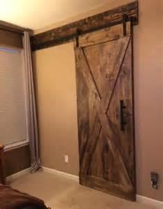 Barn Doors Denver Sliding Barn Doors For Bedroom Rustic Denver By Custom Sliding Barn Doors