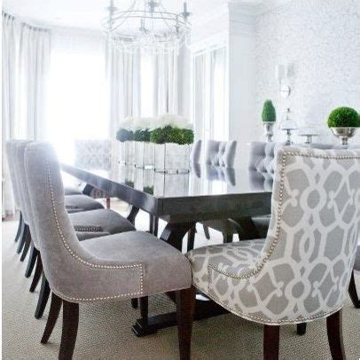 Round Dining Room Tables Seats 8 Pin By Kelly Bernier Designs On Dining Room Pinterest