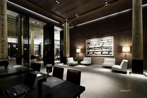 Interior House Design by 2014 Kesson Kesson