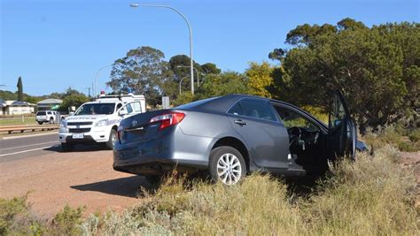 Car Lawyer Augusta 1 by News In Pictures South Australia September 12 Photos