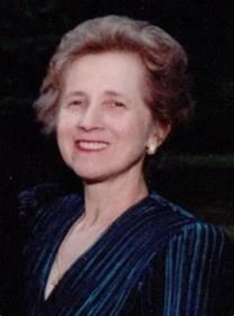 mariagiulia disalvo obituary scarsdale new york