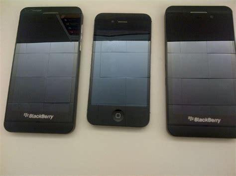 01 Joker Blackberry Z10 Rubber Casecasingmurahunikbatmanmotif images of at t and verizon blackberry z10 leaked