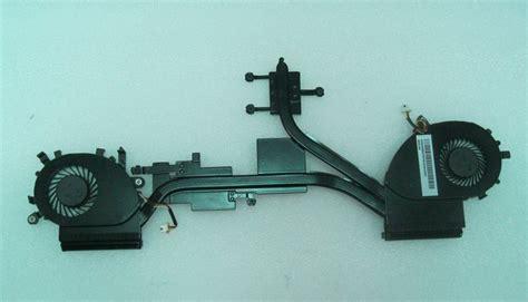Fan Laptop Acer Aspire V5 V5 472 V5 472p V5 572 V5 572g V5 572p Series genuine cpu cooling fan heatsink for acer aspire v5 472 v5 472p v5 572 v5 572g v5 572p v5 573g